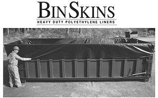 BinSkins