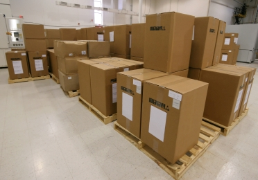 Are Corrugated Boxes Better for Shipping?