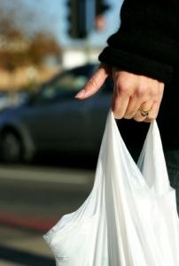 Polythylene Bags